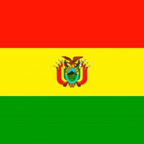 Latin America Coffee – Bolivian Coffee and Brief History