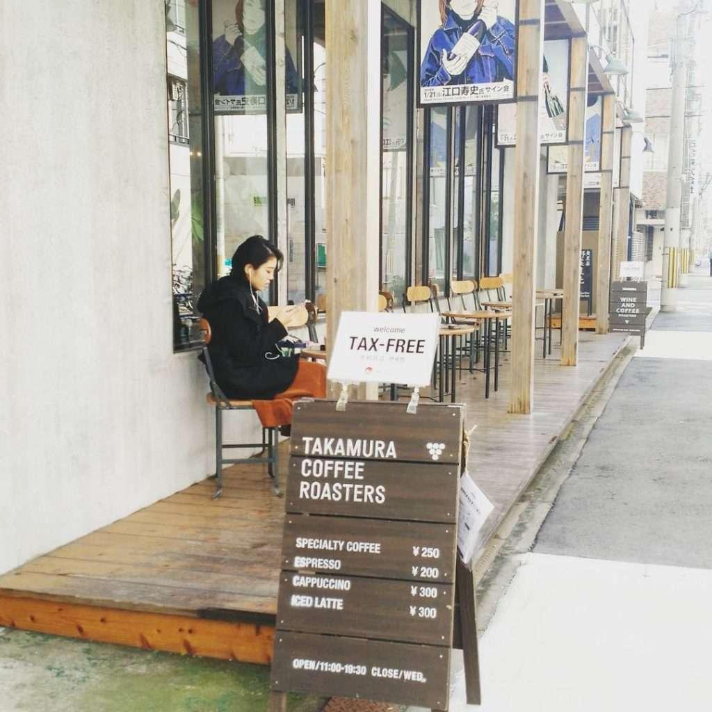 takamura_cafe_osaka