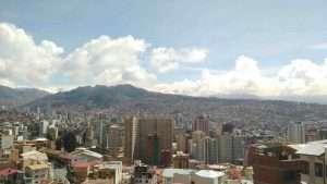 cocotu_bolivian_coffee
