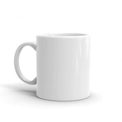 Linux apt install coffee mug