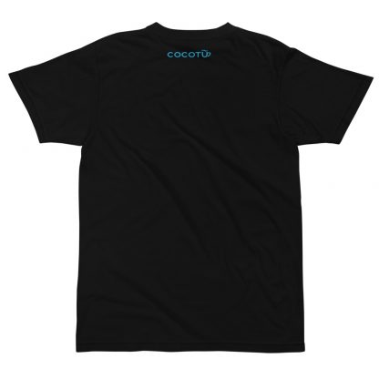 Caturra coffee variety T-Shirt
